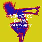 New Year's Dance Party Hits von Best of Hits, Ultimate Pop Hits!, Hits Etc.
