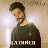 La Difícil de Camilo