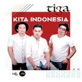 Kita Indonesia by Tiga