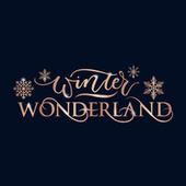 Winter Wonderland van Various Artists