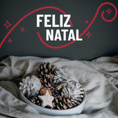 Feliz Natal de Various Artists
