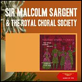 Yuletide Hymns and Carols (Album of 1954) de Sir Malcolm Sargent