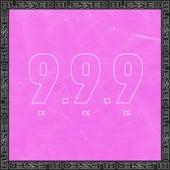 999 de Blessed