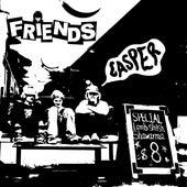 Friends von Casper