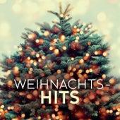 Weihnachtshits von Various Artists