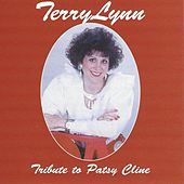 Tribute to Patsy Cline by Terry Lynn