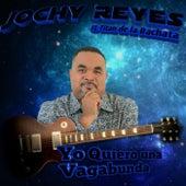 Yo Quiero una Vagabunda de Jochy Reyes