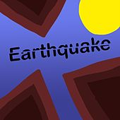 Earthquake by The Turtles