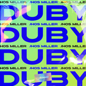 Duby by Jhos Miller