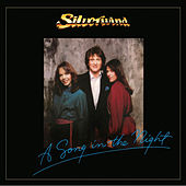 A Song In The Night by Silverwind
