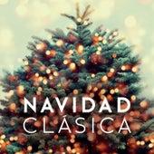 Navidad Clásica de Various Artists