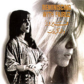 Reminiscing With Fairuz by Fairuz
