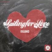 Sailing for Love de ISLAND