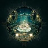 Decades (Remastered) by Nightwish