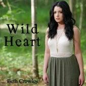 Wild Heart von Beth Crowley