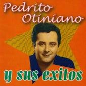 Pedrito Otiniano y Sus Exitos de Pedrito Otiniano