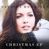 Christmas de Natasha Hemmings