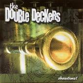 Showtime! de Double Deckers