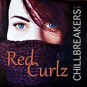 Red Curlz by Chillbreakers