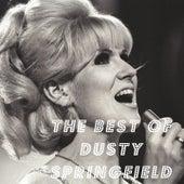 The Best of Dusty Springfield de Dusty Springfield