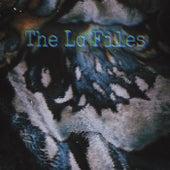 The lQ Files von Tkhide