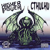 Cthulhu by Higher Power