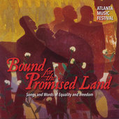 Bound for the Promised Land by Various Artists