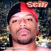 The Introduction by Sci Fi