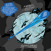 Siding Spring Vol.1 de Various Artists