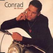 Mr Brown de Conrad