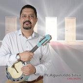 Uma Saida de Pr Aguinaldo Silva