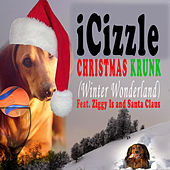 Christmas Krunk (Winter Wonderland) de iCizzle