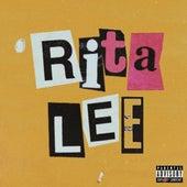 Rita Lee de Nova S4fra
