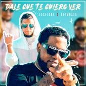 Dale Que Te Quiero Ver (Remix) by Joseibol