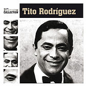 The Platinum Collection by Tito Rodriguez