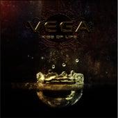 Kiss Of Life von Vega