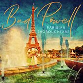 Parisian Thoroughfare by Bud Powell