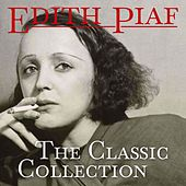 The Classic Collection de Edith Piat