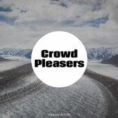 Crowd Pleasers von Various Artists
