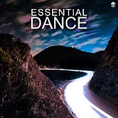 Essential Dance by Various Artists