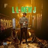 L.L.Newj by Rockwelz