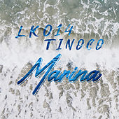Marina de Tinoco