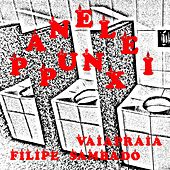 Panelei Punx de Various Artists