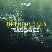 Birthday Flex de Base Ace