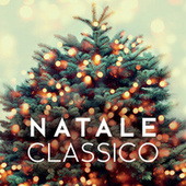 Natale Classico di Various Artists