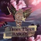 Time Flies di Rasg0s