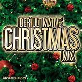 Der Ultimative Christmas Mix von The Kisslcats
