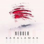 Karalamak de Nebula