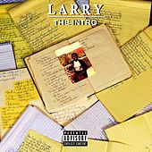 The Intro by Larry