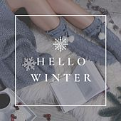 Hello Winter by Various Artists